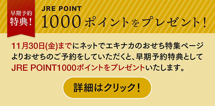 JRE MALLでJRE POINTが貯まる・使える 今ならJRE POINT連携で200Pプレゼント! ~9/30(日)まで