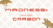 MADNESS CARBON