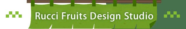 Rucci Fruits Design Studio