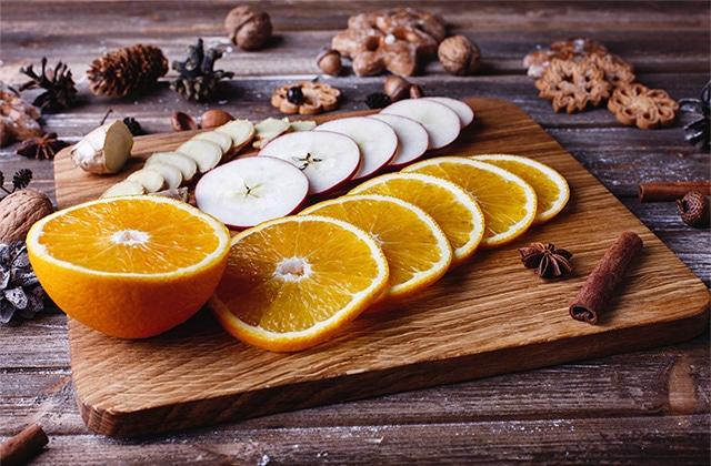 アレンジ用材料