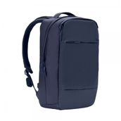 incase City Compact Backpack/NAVY