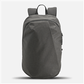 WEXLEY BACKPACK P300D/BLACK