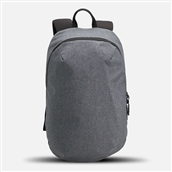 WEXLEY BACKPACK P300D/GRAY