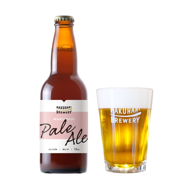 PALE ALE/ペールエール 6本セット