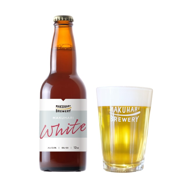 WHITE ALE/ホワイトエール 6本セット